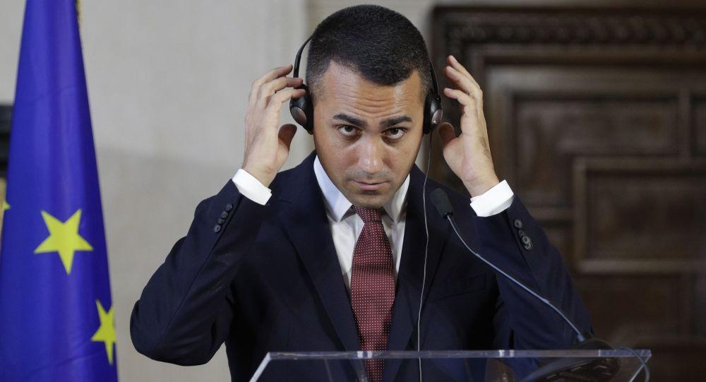 Salva Stati, Salvini getta un'altra ombra su Conte