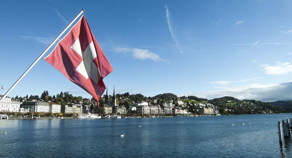 Svizzera, il 62% dice sì alla legge anti-omofobia - Europa