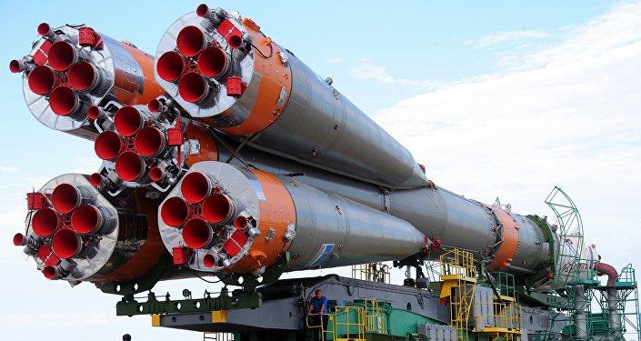 Firmato un contratto Russia-USA per condurre una simulazione a terra di un volo spaziale a lungo raggio.