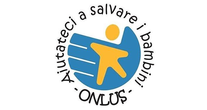 L'Associazione Aiutateci a Salvare i Bambini Onlus