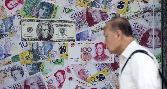 Dollaro, euro, yuan, si avvicina una guerra valutaria?