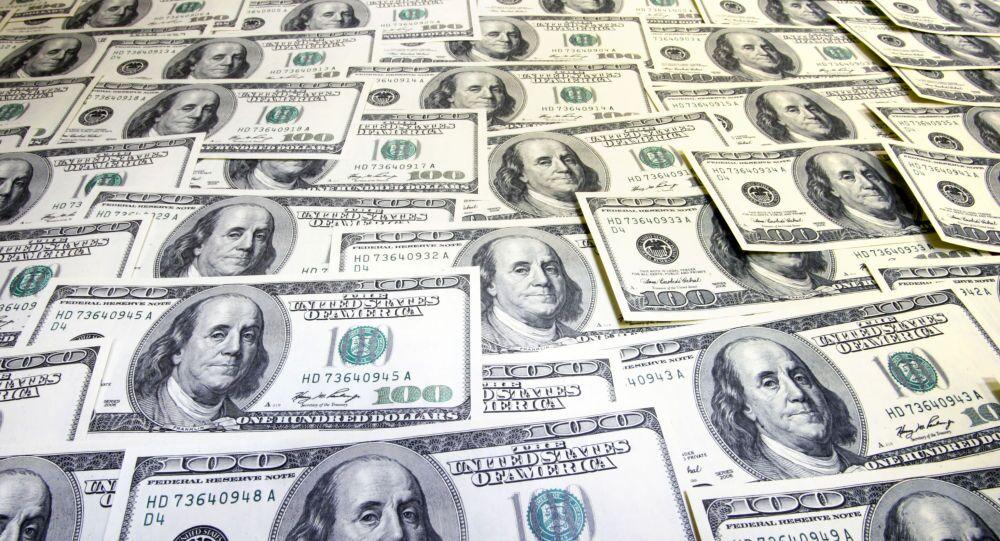 La crisi del settore energetico aumenta il rischio di conseguenze sistemiche sulla finanza globale.