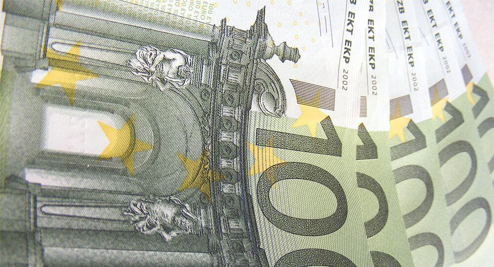 Ucraina e banca di sviluppo statale tedesca KfW firmeranno giovedì un accordo per un prestito del valore di 200 milioni di euro