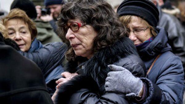 In Italia si propone la riforma del sistema pensionistico - Sputnik Italia