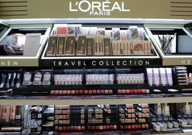 Cosmetici Loreal
