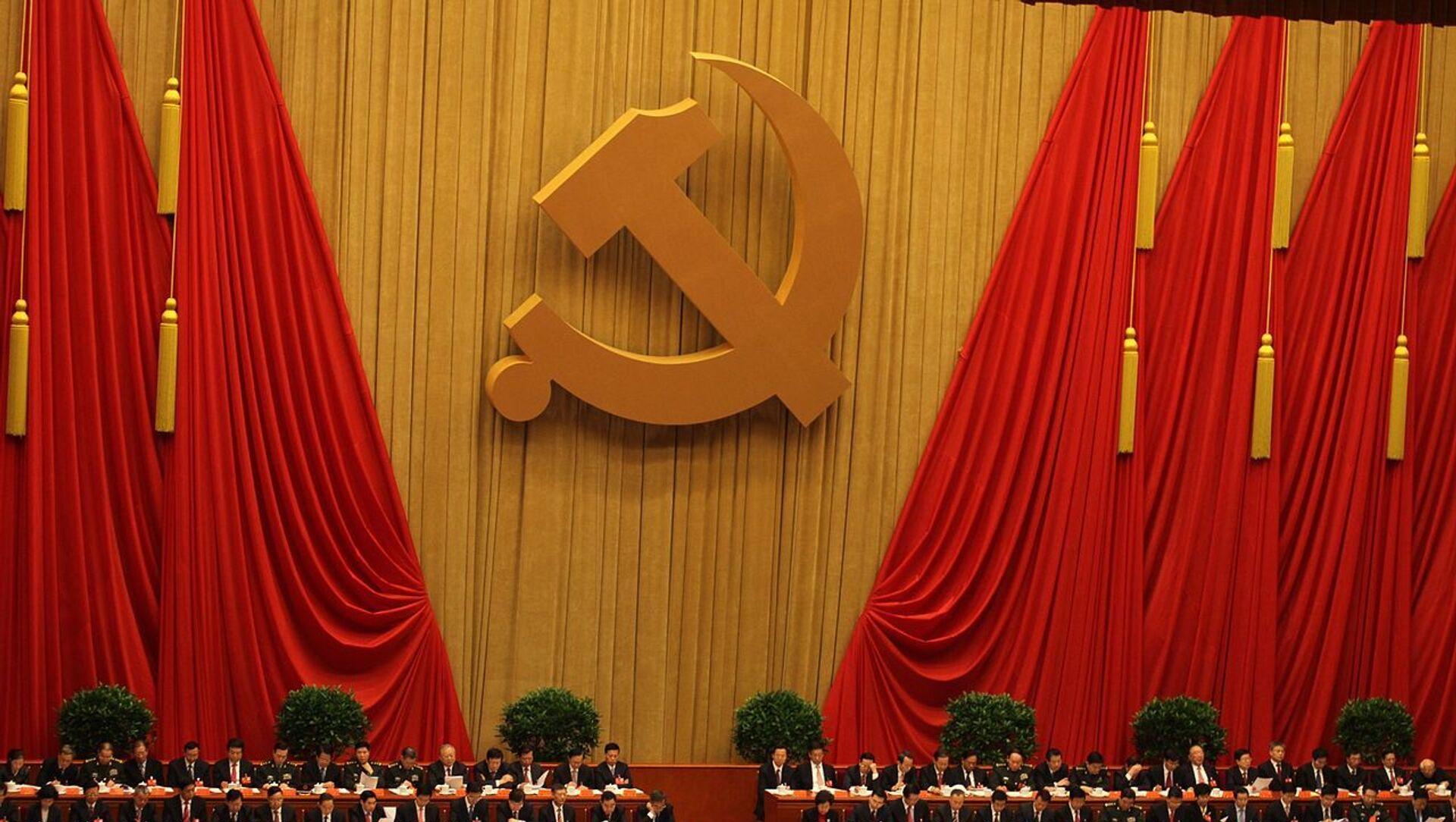 """Xi Jinping: """"In Cina la povertà estrema è stata sradicata"""" - Sputnik Italia, 1920, 25.02.2021"""