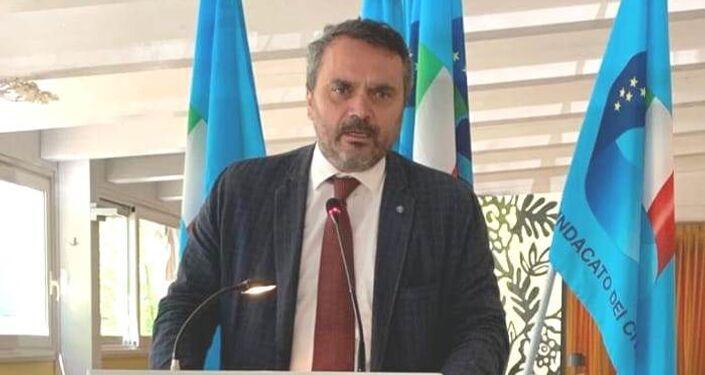 Vittorio Costantini