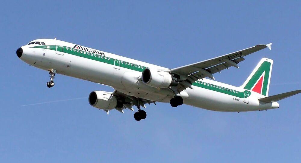 Newco Alitalia, le scelte del governo per il cda