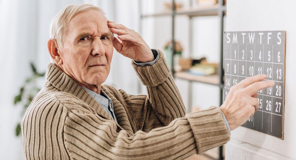Morto l'uomo più vecchio del mondo, aveva 138 anni
