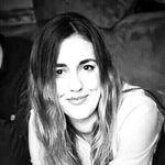 Alessandra Benignetti