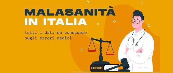 malasanità - Sputnik Italia