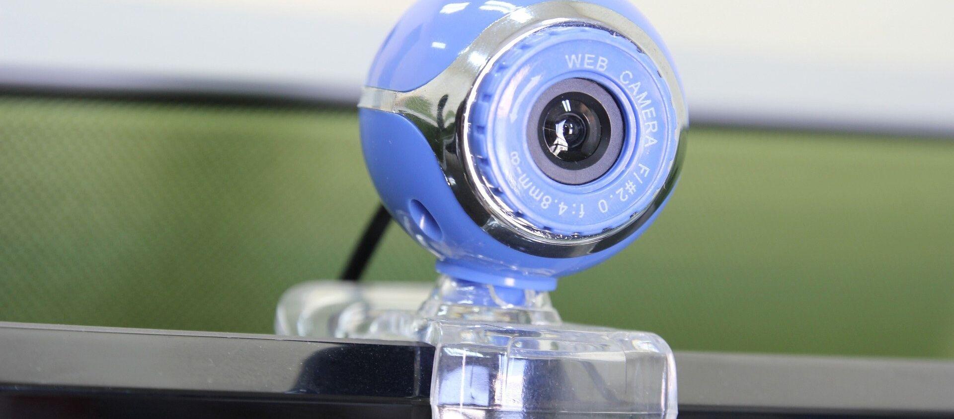 Webcam - Sputnik Italia, 1920, 24.02.2021