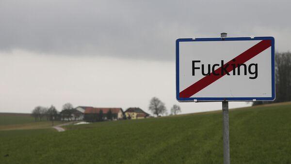 Fucking, Austria - Sputnik Italia