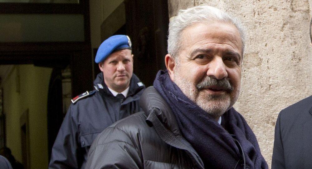 Calabria, il prefetto Guido Longo è il nuovo commissario alla Sanità
