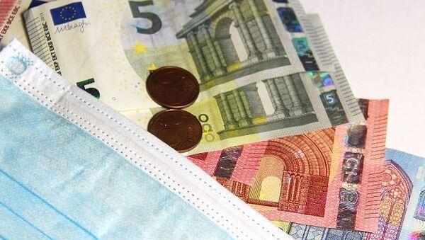 Prestiti e cessioni del quinto in pandemia - Sputnik Italia