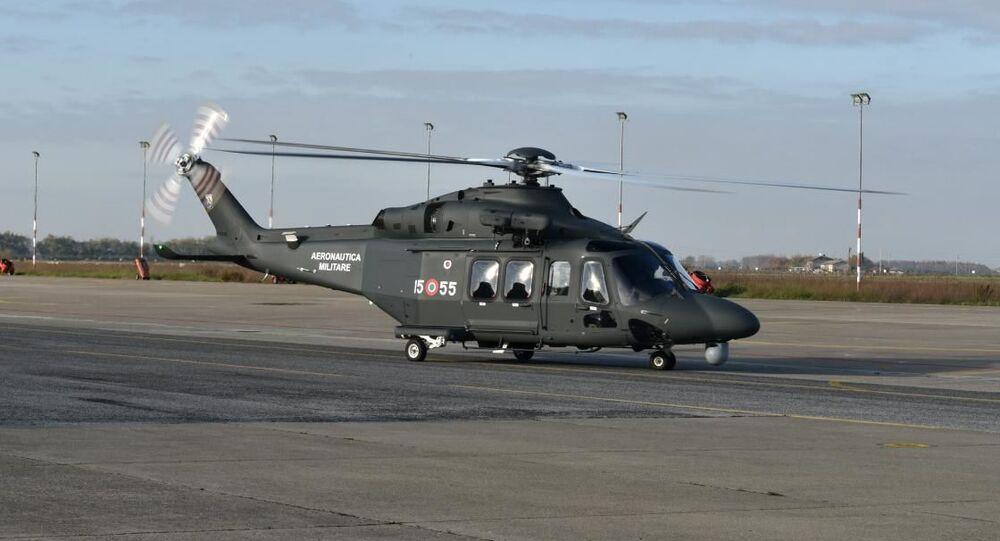 HH-139B