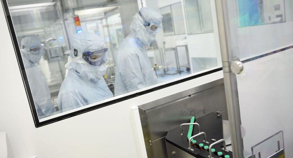 Vaccino Covid, ritardo per Sanofi-Gsk: arriverà a fine 2021