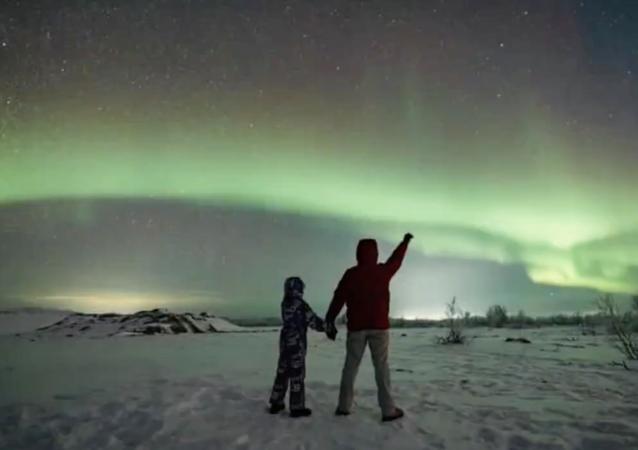 La città dei miracoli: ecco perché vale la pena visitare Murmansk