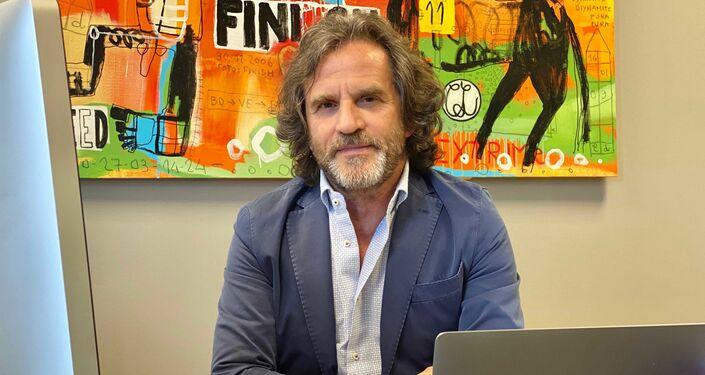 Paolo Bettio