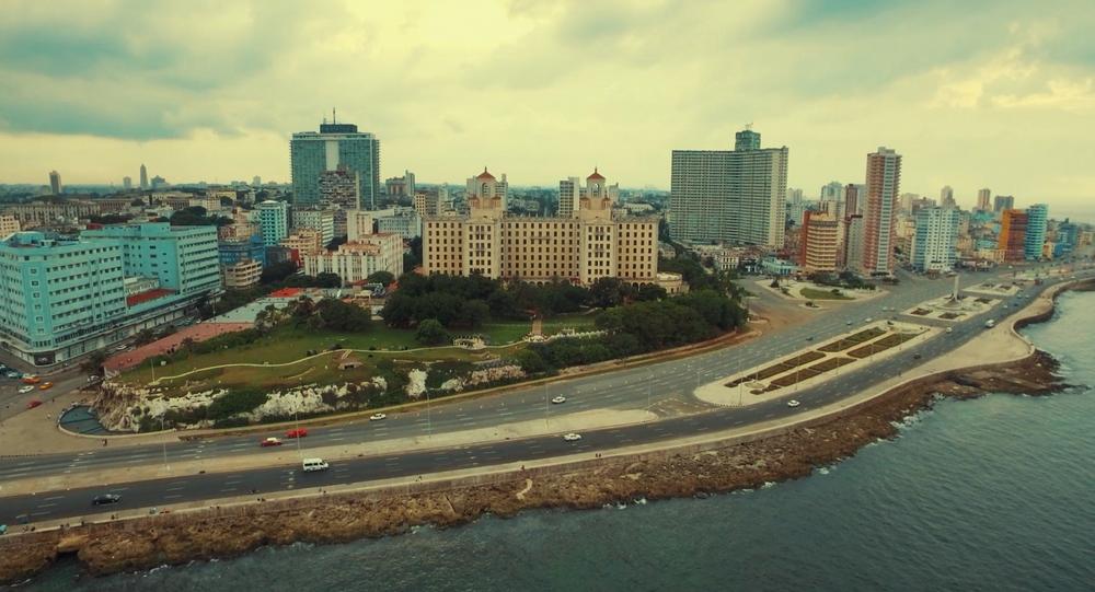 La apertura de La Habana a los vuelos internacionales es una de las decisiones más esperadas