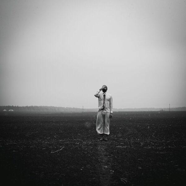 La foto Terra promessa del fotografo polacco Michal Konrad, che è stata la vincitrice nella categoria Le persone tra i fotografi non professionisti del concorso fotografico Tokyo International Foto Awards 2020.  - Sputnik Italia