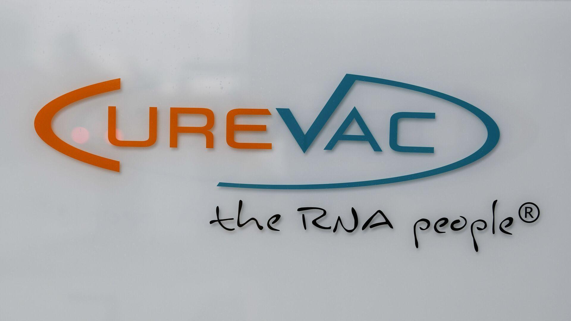 Vaccino Curevac - Sputnik Italia, 1920, 17.06.2021