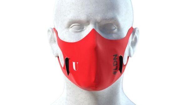 U-Mask, ritirata dal mercato su decisione del ministero della Salute - Sputnik Italia