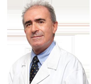 Prof. Roberto Giacomelli, Professore Ordinario di Reumatologia, Direttore UOC di Immunoreumatologia Università Campus Biomedico di Roma