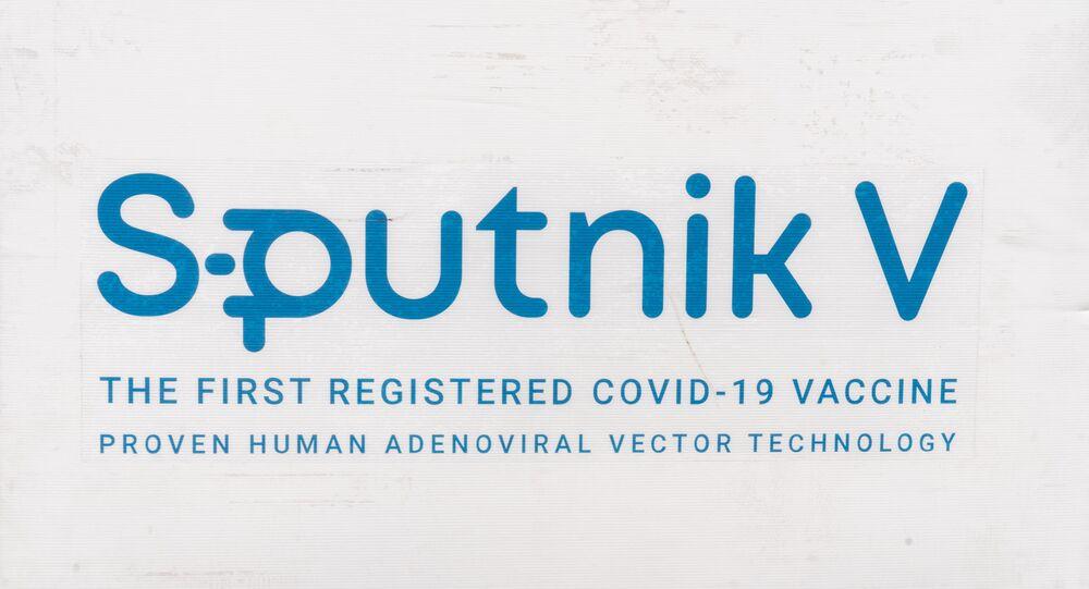 Sputnik V, il vaccino russo
