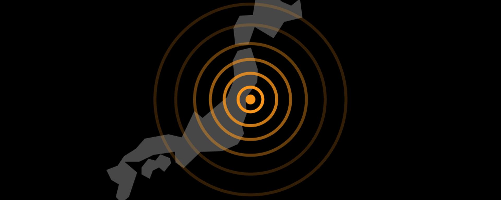 La tragedia nucleare di Fukushima - Sputnik Italia, 1920, 11.03.2021