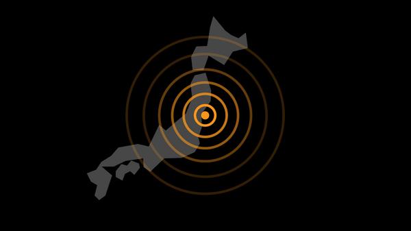 La tragedia nucleare di Fukushima - Sputnik Italia