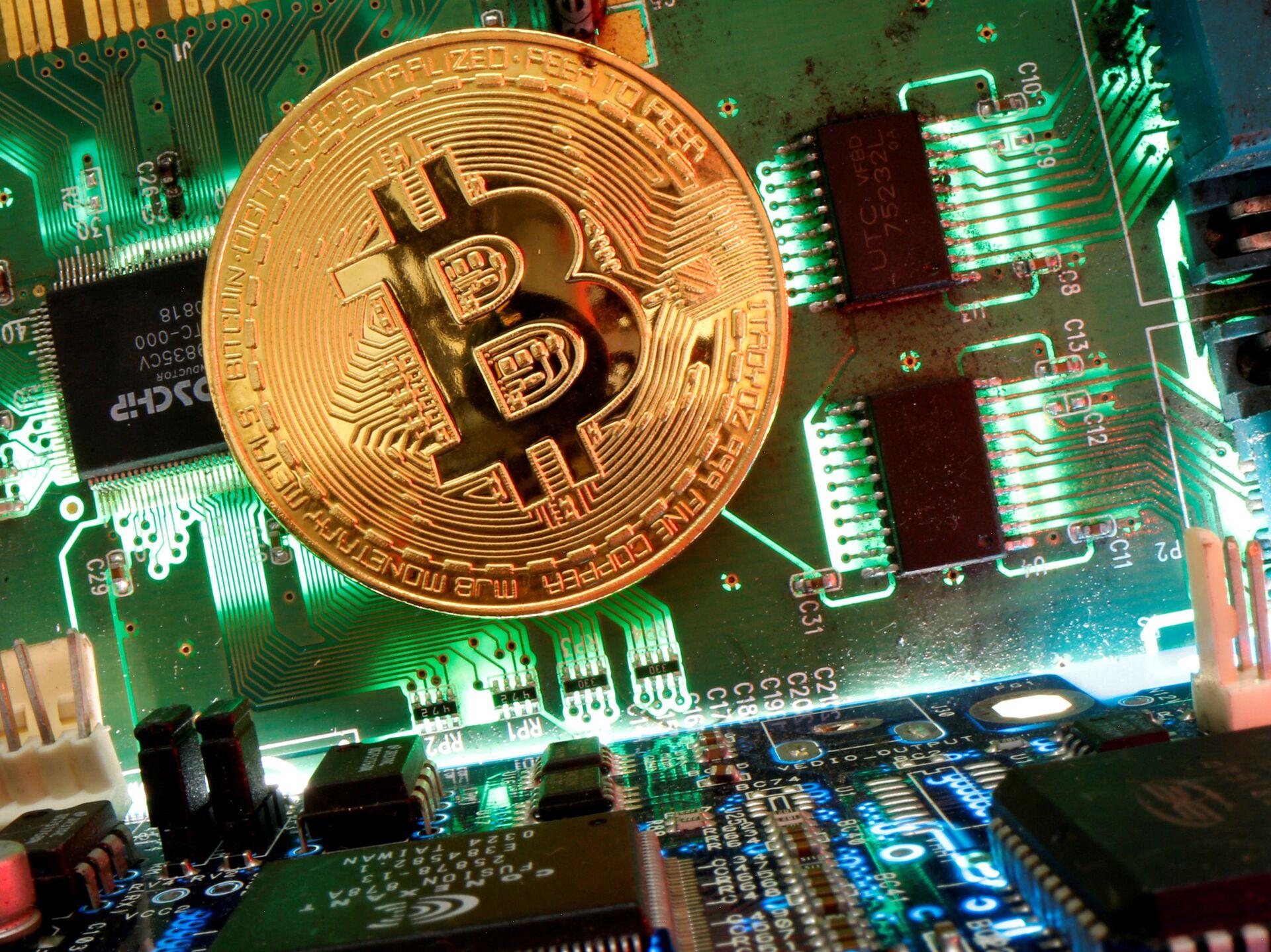 Sistema di trading forex di tendenza automatica