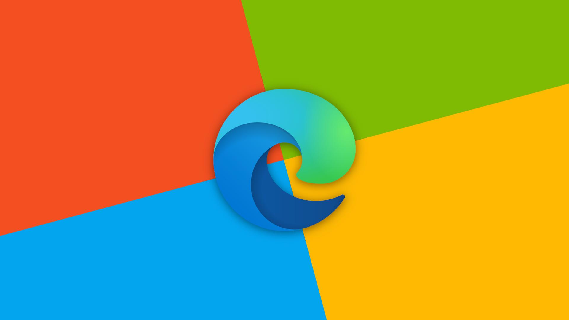 Microsoft Edge - Sputnik Italia, 1920, 27.08.2021