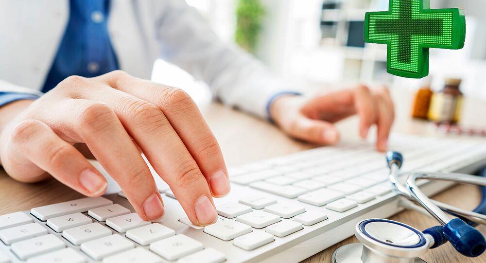 Medico, ricetta medica, certificato medico, prescrizione, medico di famiglia