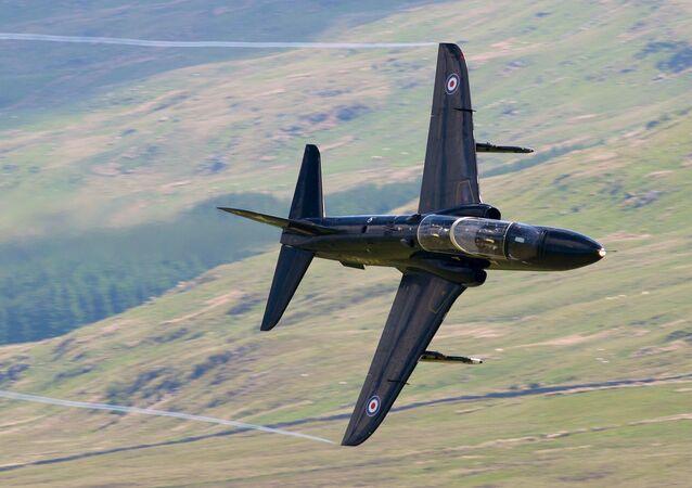 Hawk T1