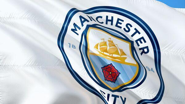 Manchester City - Sputnik Italia