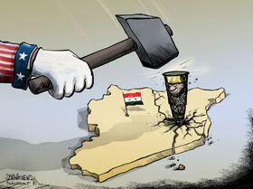 Il problema curdo