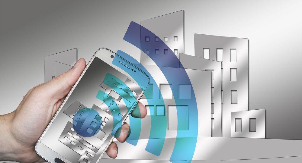 Smart home, accessori tecnologici casa