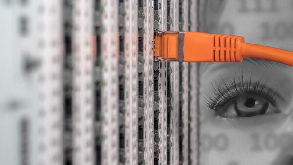Internet safety - Sputnik Italia