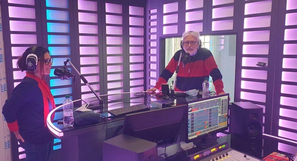 Enit lancia Visit Italy Web Radio, prima web radio internazionale