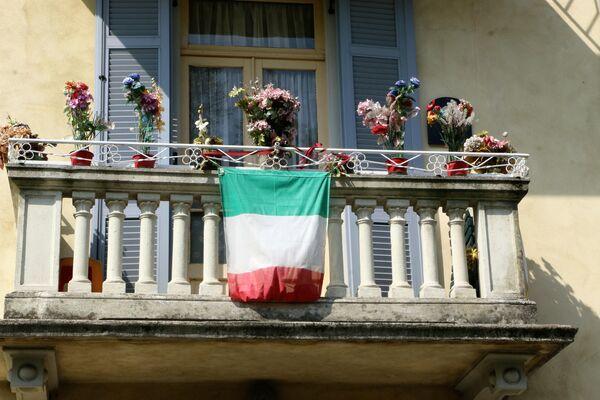 Matrimoni e banchetti potranno essere organizzati a partire dal 15 giugno, ma con il green pass. - Sputnik Italia