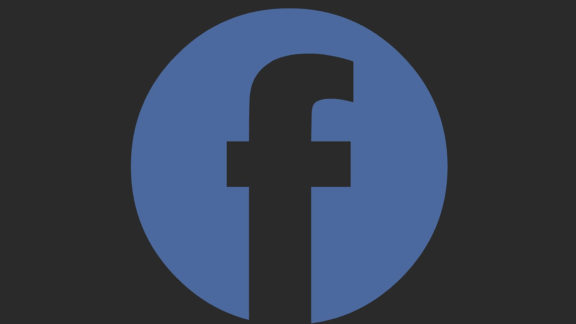 Facebook - Sputnik Italia, 1920, 17.07.2021