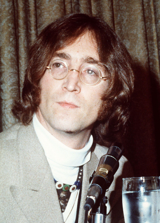 John Lennon - Sputnik Italia, 1920, 03.07.2021