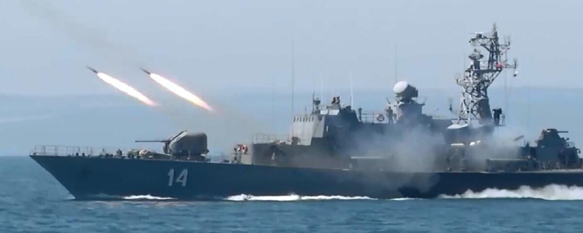 Le forze aeree e navali della NATO hanno svolto esercitazioni nel Mar Nero vicino a Varna in Bulgaria - Sputnik Italia, 1920, 17.07.2021