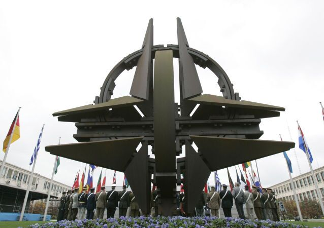 La Russia risponde all`attivita` di NATO