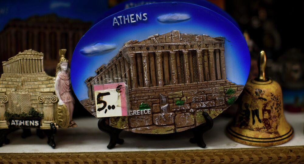In base alla legge greca, se Lafazanis fallirà dovranno essere convocate le elezioni anticipate.