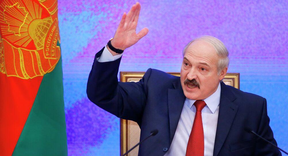 Bielorussia: oggi Putin incontra Lukashenko a Sochi