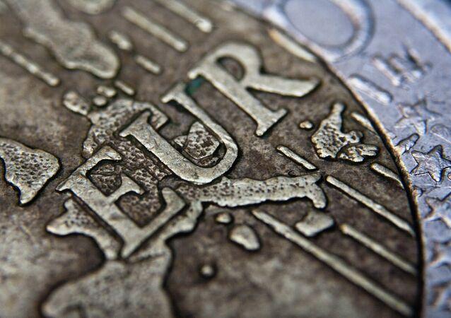 Moneta di 2 euro