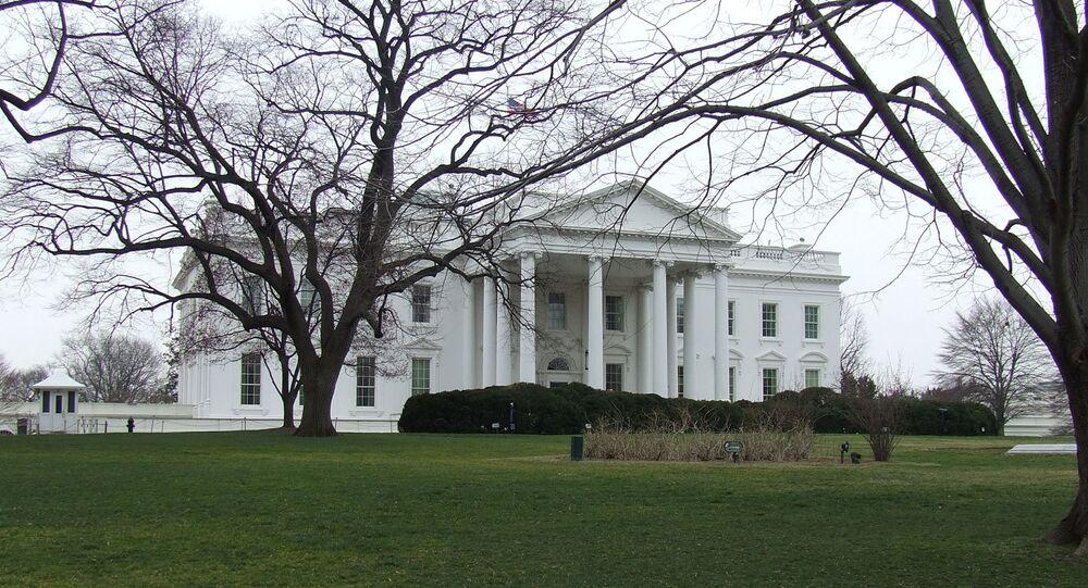 Casa Bianca