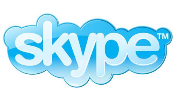 Skype - Sputnik Italia